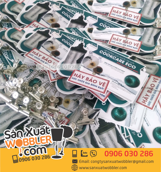 San-xuat-kep-lo-xo-quang-cao-thiet-bi-Loc-nuoc-Cookcare-Eco
